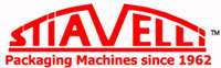 Stiavelli weighing technology, automatic checkweighers with integrated metal detectors